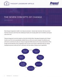 thumbnail of 7-Concepts-of-Change-TL-Article TPSOC