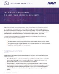 thumbnail of Change-Enabling-Systems TPSOC