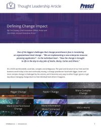 thumbnail of TL-Defining-Change-Impact TPSOC