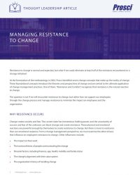 thumbnail of TL-How-to-Manage-Resistance TPSOC