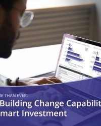 thumbnail of Why-Buildling-Change-Capability-Is-a-Smart-Investment-eBook