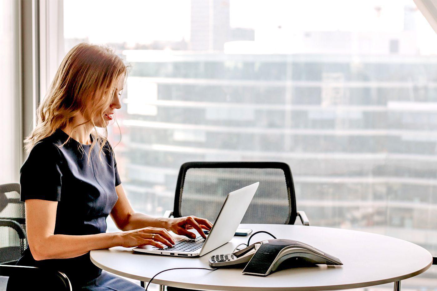 Online Prosci Change Management Certification Program (English)